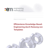 Whitepaper Effizientes Knowledge-Based-Engineering