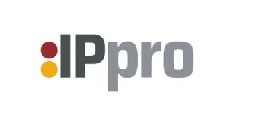 IPpro Logo