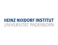 Heinz Nixdorf Institut