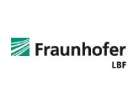 Fraunhofer LBF