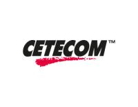 Cetecom