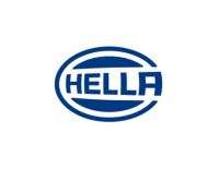 Hella Group