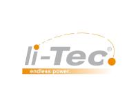 Li-Tec