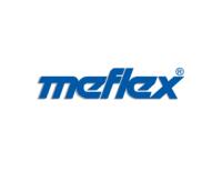 Meflex