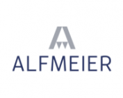 Alfmeier Group