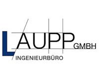 Ingenieurbüro Laupp