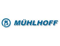 Mühlhoff Umformtechnik GmbH
