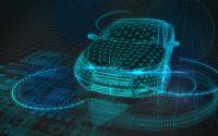 CAD-Berater Automotive Job