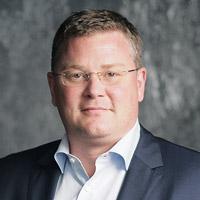 Dr. Erik Claassen, Vorstand, :em engineering methods AG