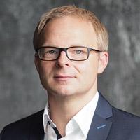 Dr. Marcus Krastel
