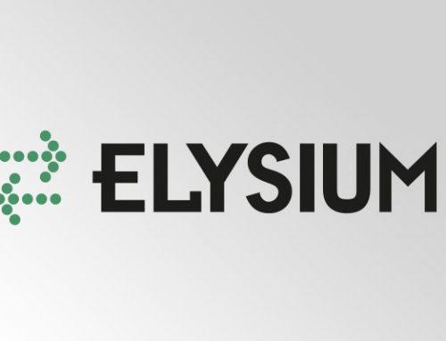 Elysium veröffentlicht neue Releases