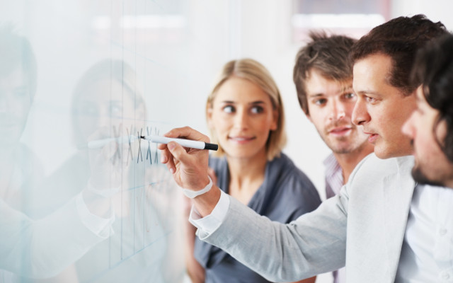 Geschäftsprozesse Engineering Job