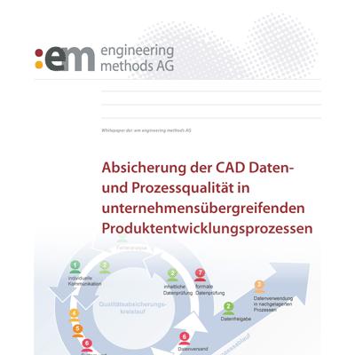 WP_Absicherung_CAD-Daten