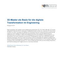 WP_3D-Master_Basis_digitale_Transformation