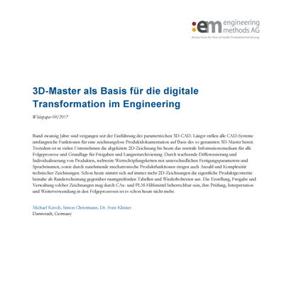 WP_3D-Master_Basis_digitale_Transformation