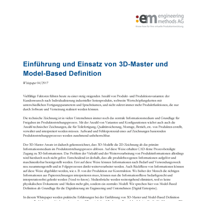 WP_Einfuehrung_3D-Master-MBD
