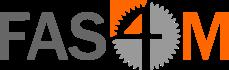 FAS4M Logo
