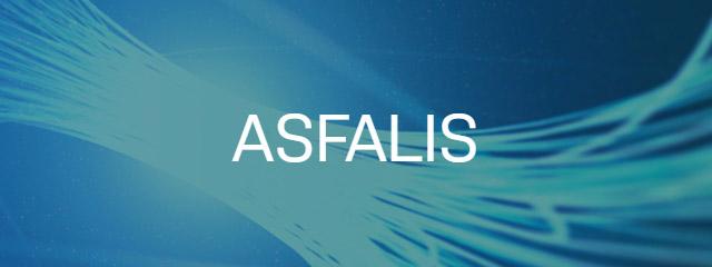 ASFALIS