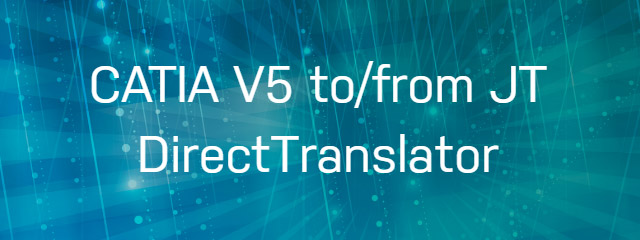 V5-JT-DirectTranslator