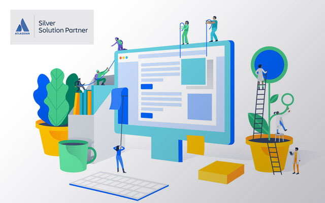 :em AG is your Atlassian partner