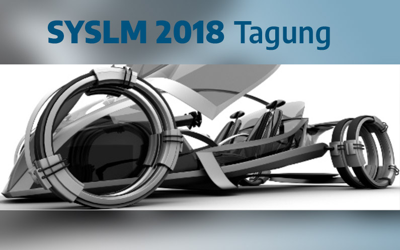SysLM Conference 2018