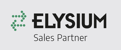 :em AG is an official ELYSIUM Sales Partner