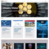 :em Website