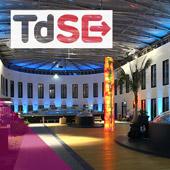 TdSE 2018