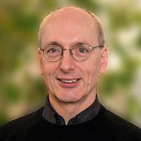 Hans-Peter Martin, Daimler Ag, Redner beim Engineering Process Day 2019