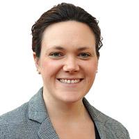 Annette Merklein, BROSE Fahrzeugteile, Rednerin Engineering Process Day 2019