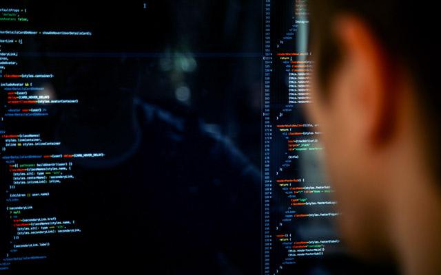 Web Entwickler bei :em AG