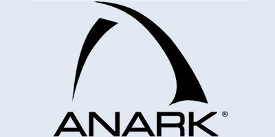 ANARK Live Experience
