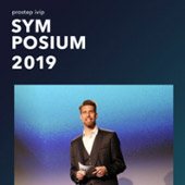 prostep ivip symposium 2019