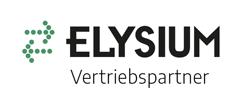 Elysium Vertriebspartner