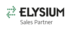 Elysium partner Logo