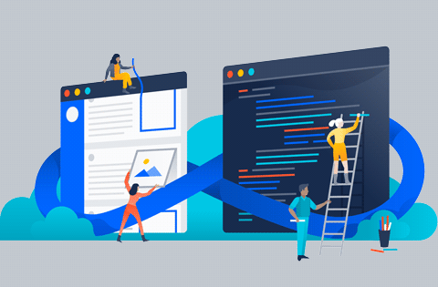 Atlassian App Development