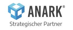 Anark Partner Logo