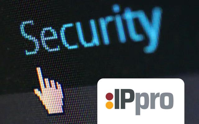 Ippro Wissensschutz