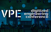 Digitized Engineering Conference