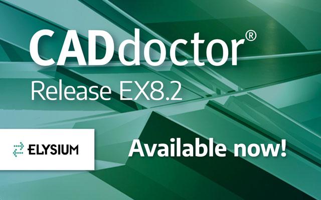 CADdoctor