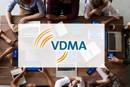 VDMA-Mitglied :em