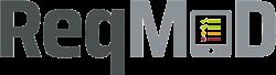 ReqMod Logo klein