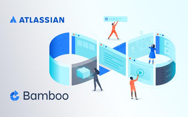 Bamboo Data Center