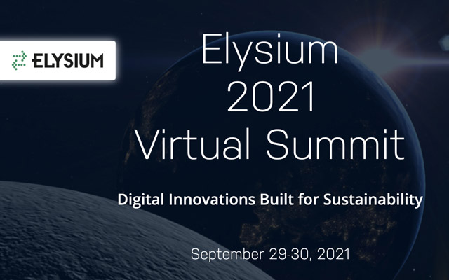 Elysium Summit